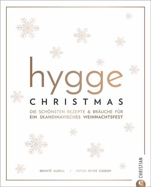 Hygge Christmas