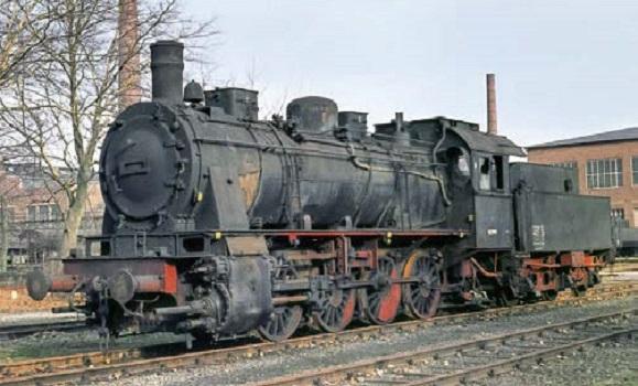 55-5041_schwerte