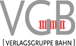 VGBAHN_logo