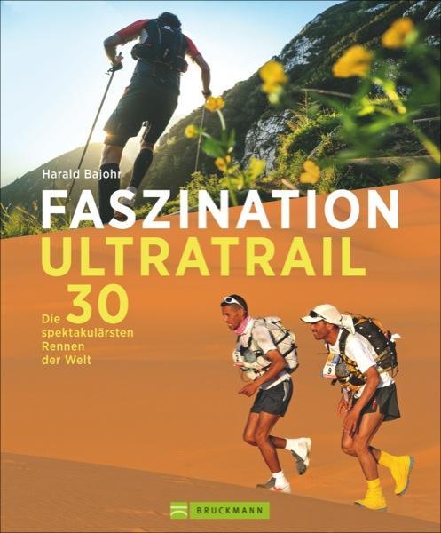 Faszination Ultratrail