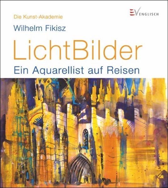 LichtBilder