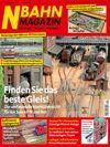 N-Bahn Magazin 04/18