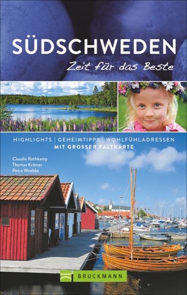 Südschweden – Zeit für das Beste thumbnail
