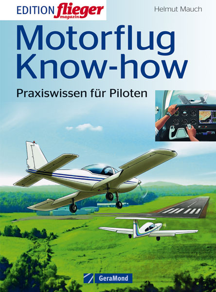 Motorflug Know-how