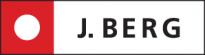 J. Berg
