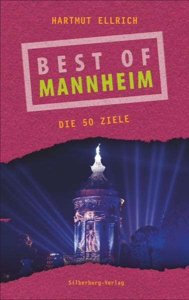 Best of Mannheim