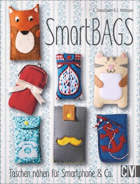 SmartBAGS