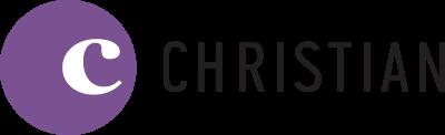 christian-400x122px